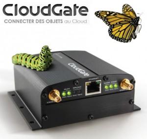 modem routeur 3G
